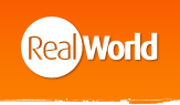 RealWorld Holidays in South America